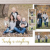 Fall Family Sessions October 6, October 13 and October 20 | Fall_Mini_Sessions.png